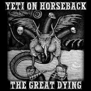 yeti-on-horseback-the-great-dying